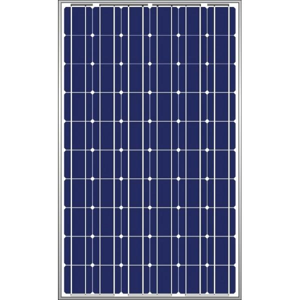 Panel Solar Eoply 240 W Sialsolhome